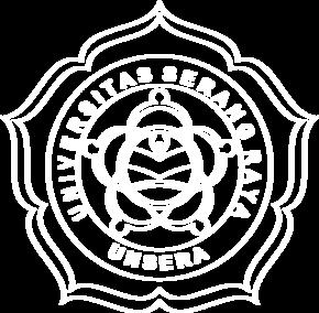 Fakultas Teknologi Informasi – Universitas Serang Raya